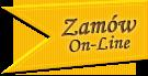 Szama.pl